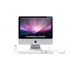 Купить iMac по выгодной цене 100 руб. из категории Mac Текст4  ✔ Доставка по РФ ✔ Скидки ✔ Акции. ☎ Звоните: 8 (800) 505-31-07 магазин Мой Магазин