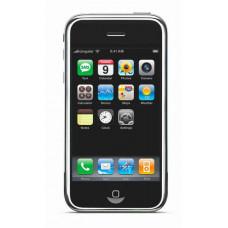 Купить iPhone по выгодной цене 101 руб. из категории Компьютеры Текст3  ✔ Доставка по РФ ✔ Скидки ✔ Акции. ☎ Звоните: 8 (800) 505-31-07 магазин Мой Магазин