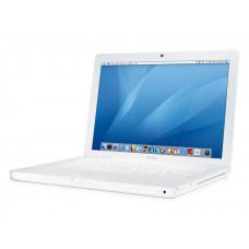 Купить MacBook по выгодной цене 500 руб. из категории Компьютеры Текст5  ✔ Доставка по РФ ✔ Скидки ✔ Акции. ☎ Звоните: 8 (800) 505-31-07 магазин Мой Магазин