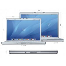 Купить MacBook Pro по выгодной цене 2000 руб. из категории Laptops & Notebooks Текст1  ✔ Доставка по РФ ✔ Скидки ✔ Акции. ☎ Звоните: 8 (800) 505-31-07 магазин Мой Магазин